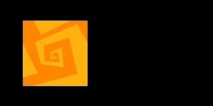partners-logos (3)